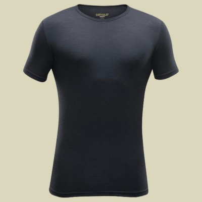 Devold Breeze T-Shirt Men