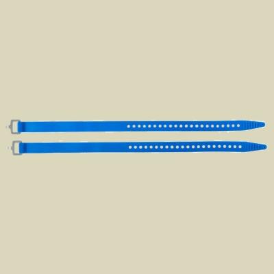Tatonka No-Slip Strap 50 cm