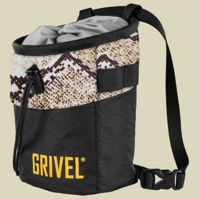Grivel Trend Chalk Bag