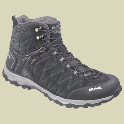 Meindl Mondello Mid GTX Men