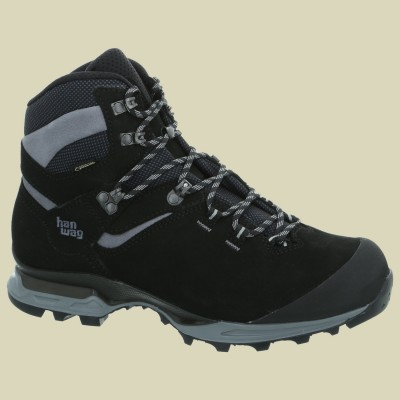 Hanwag  Tatra Light Wide GTX Men