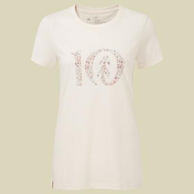 tentree Wildfields Ten T-Shirt Women