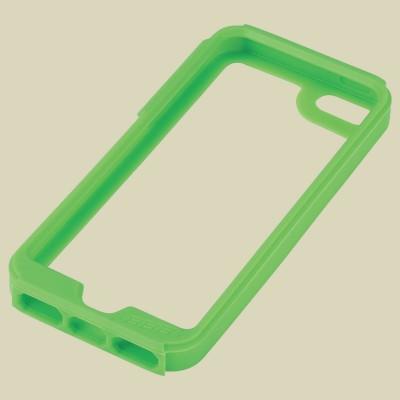 BBB Smartphonetasche Sleeve I5 BSM-31