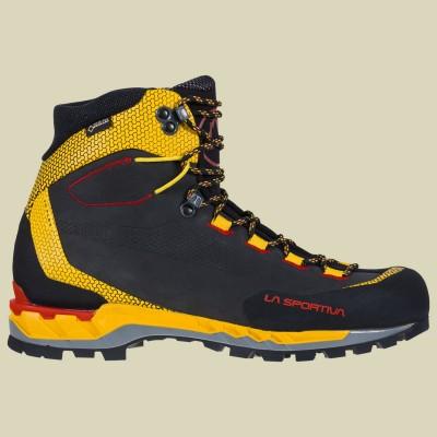 La Sportiva S.p.A. Trango Tech Leather GTX Men