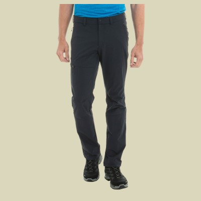 Schöffel Pants Koper1 Men