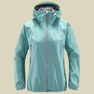 Haglöfs L.I.M Comp Jacket Women