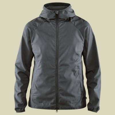 Fjällräven High Coast Shade Jacket Women