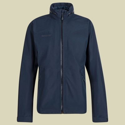 Mammut Ayako Tour HS Hooded Jacket Men