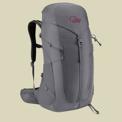 Lowe Alpine AirZone Trail ND 32 Women