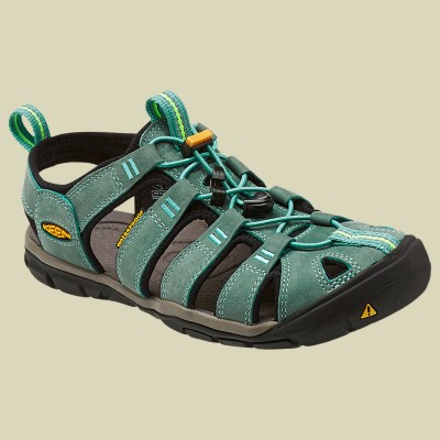 Keen Clearwater CNX Leather Women