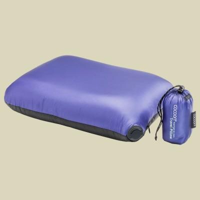 Cocoon Air-Core Pillow Hyperlight
