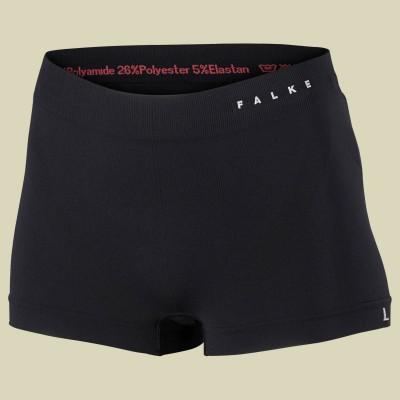 Falke W Panties Women
