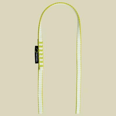 Edelrid Dyneema Sling 11mm