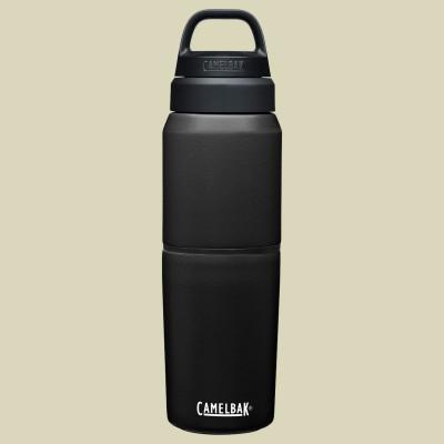 Camelbak Multibev SST Vakuumisolierte Thermoflasche 500 ml