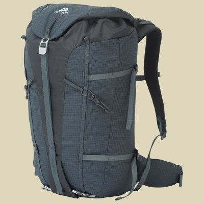 Mountain Equipment Ogre 42+