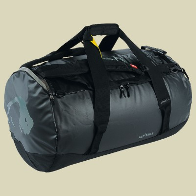 Tatonka Barrel Duffel L