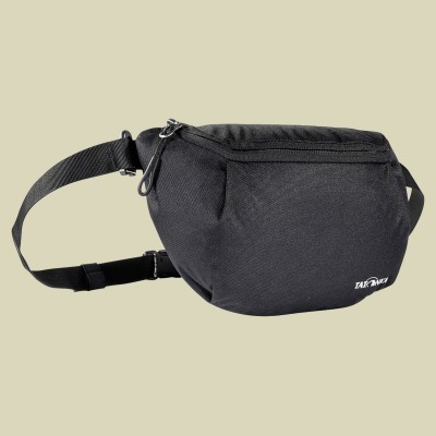 Tatonka Hip Belt Pouch