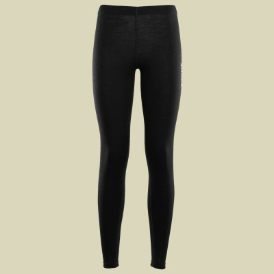 Aclima WarmWool Long Pants Women