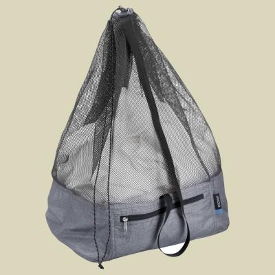 Cocoon Beach Bag / Laundry Bag City