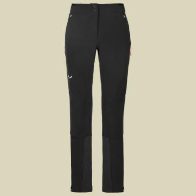 Salewa Lagorai Durastretch Pants Women