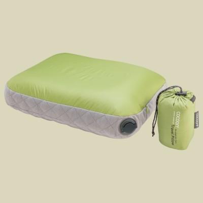 Cocoon Air-Core Pillow Ultralight