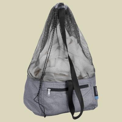 Cocoon Beach Bag / Laundry Bag Traveller