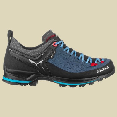 Salewa WS MTN Trainer 2 GTX Women