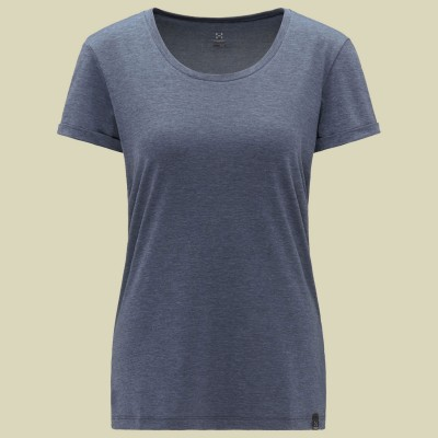 Haglöfs Ridge Hike Tee Women