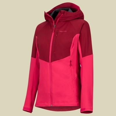 Marmot ROM Jacket Women
