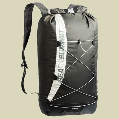 Sea to Summit Sprint Drypack 20