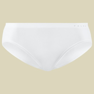 Falke Cool Panties Regular Women