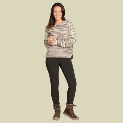 Sherpa Kohima Sweater Women