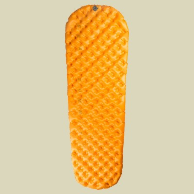 Sea to Summit UltraLight Insulated Air Mat
