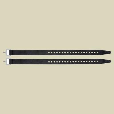 Tatonka No-Slip Strap 40 cm