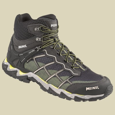 Meindl Houston Mid GTX Men
