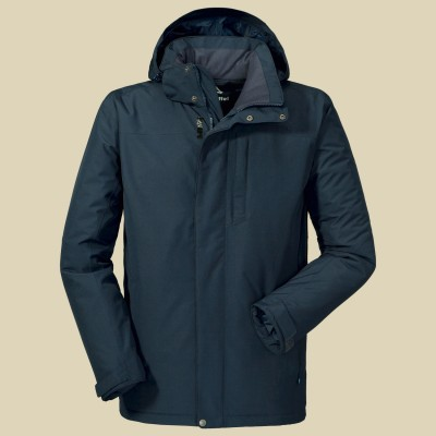 Schöffel Insulated Jacket Belfast2 Men