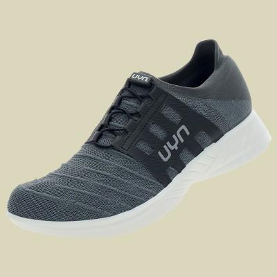 UYN 3D Ribs Tune Shoes Men