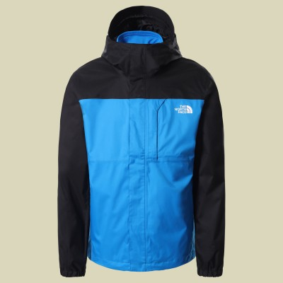 The North Face Quest Triclimate Jacket Men