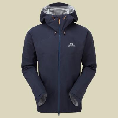 Mountain Equipment Odyssey Jacket Men