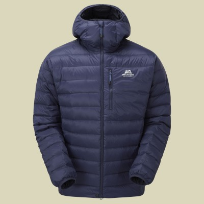 Mountain Equipment Frostline Jacket Men