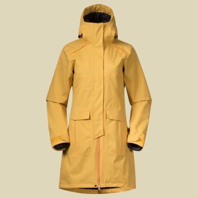 Bergans  Bjerke V2 3 in 1 Women Coat