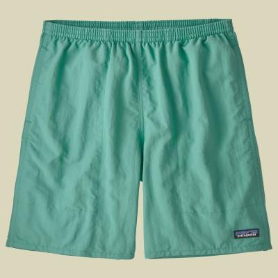 """Patagonia Baggies Longs 7"""" Shorts Men"""