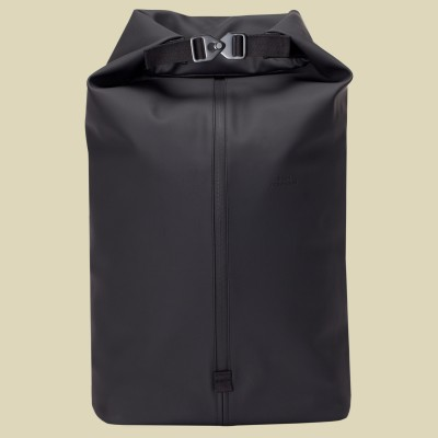 Ucon Acrobatics FREDERIK Backpack Lotus Series