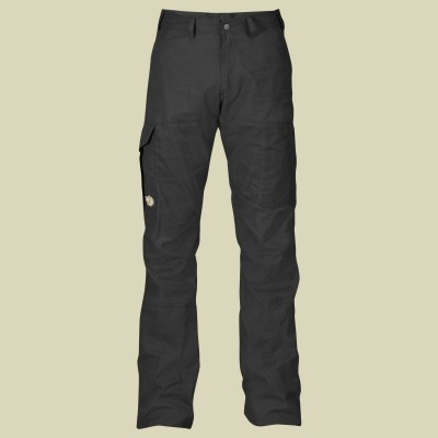 Fjällräven Karl Pro Trousers Men