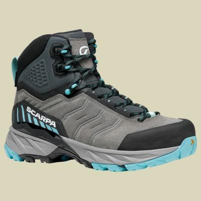 Scarpa Schuhe Rush Trek GTX Women