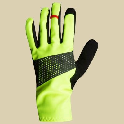 Pearl Izumi Cyclone Gel Glove Men