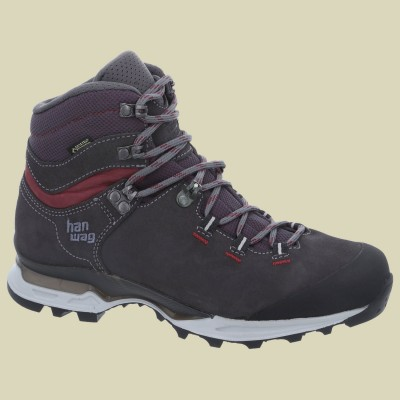 Hanwag  Tatra Light Bunion GTX Women