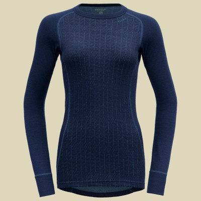 Devold Duo Active Shirt Women