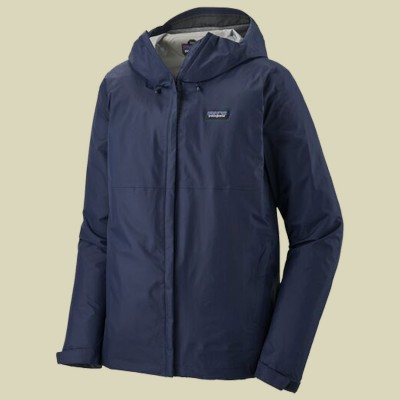 Patagonia Torrentshell 3L Jacket Men