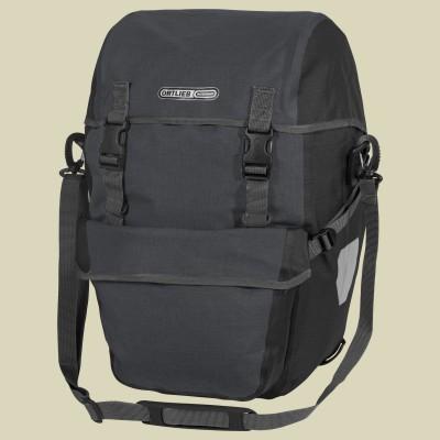 Ortlieb Bike-Packer Plus (Paar)